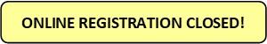 Online Registration Closed